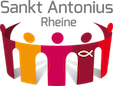 Logo-Sankt-Antonius-4c-transparent